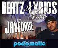 Beatz &amp; Lyrics Show